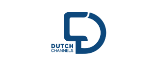 Dutch Channels logo